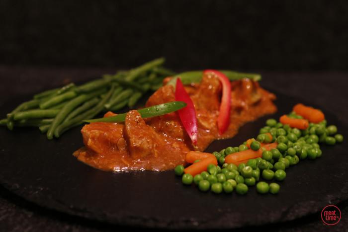 goulash - Meattime