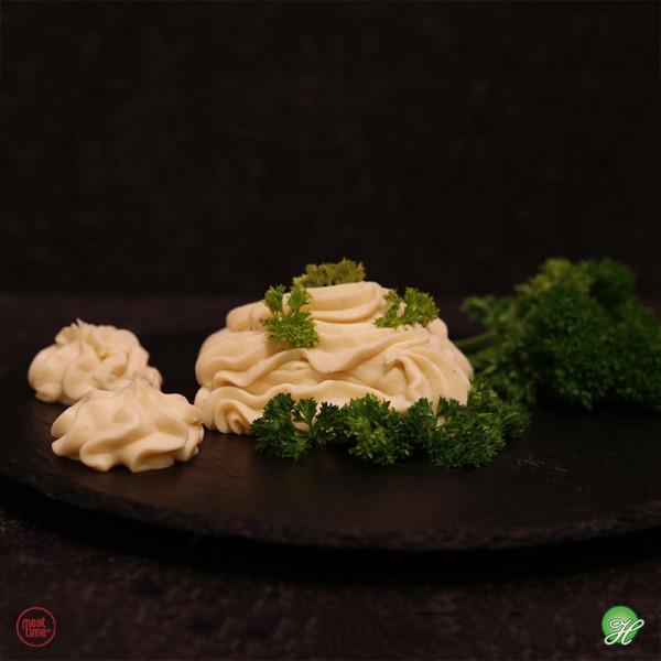 Aardappelpuree  - Meattime