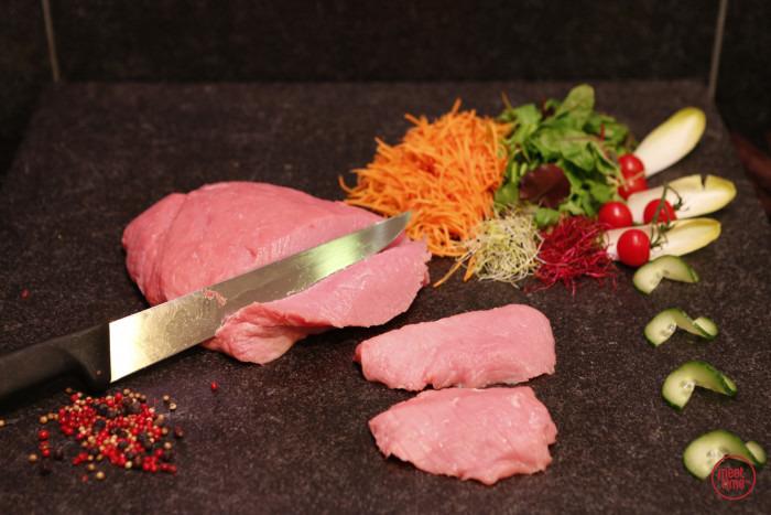 kalfslapjes - Meattime