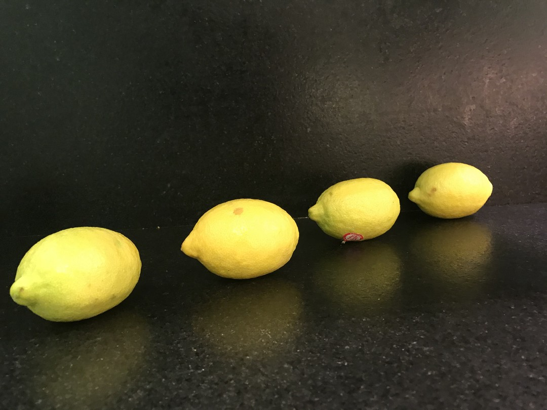 citroen - Meattime