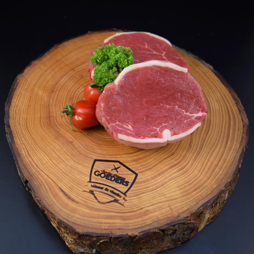 Tournedos - Meattime